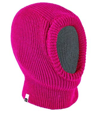 Brekka Balaclava Junior