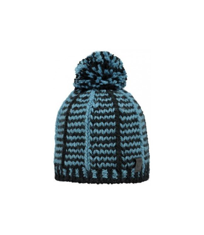 Barts Andy Beanie (7-14 yrs)