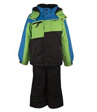 Gusti Snowsuit GWB5000