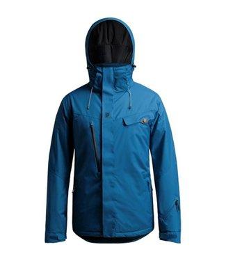 Orage Manteau d'hiver Homme Logan Shell   Logan Shell Man Winter Jacket