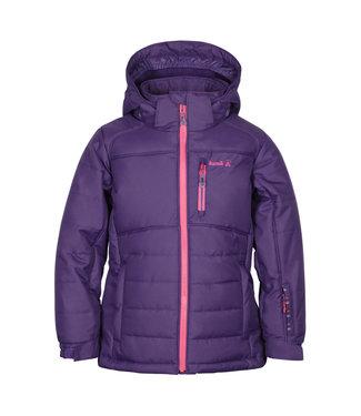Kamik Trixie Grape Snowsuit V66859
