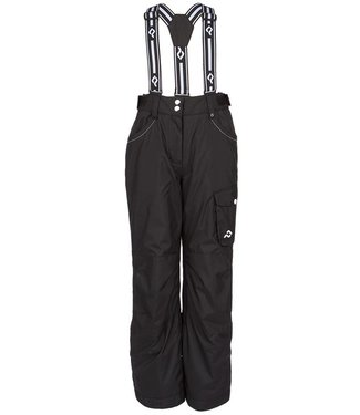 Jupa Galina Snow Pant