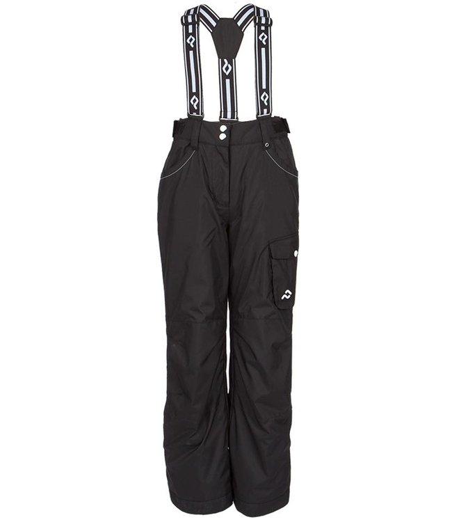 Jupa Pantalon de Ski Galina | Galina Snow Pant