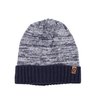 Chaos Slouch Tuque