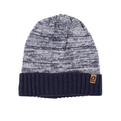 Slouch Tuque