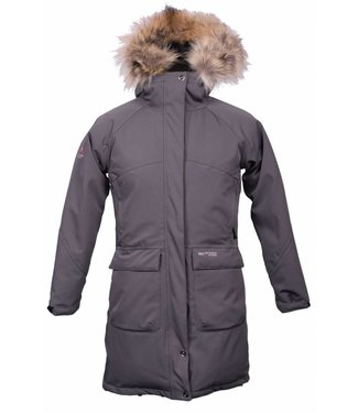 Misty Mountain Glissade Parka