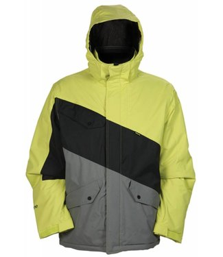 Ripzone Bender Jacket