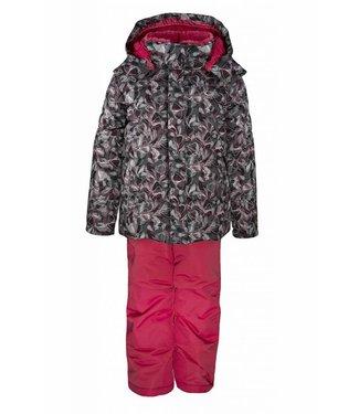 Gusti Snowsuit GWG3005