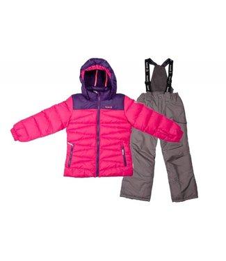 Kamik Snowsuit KWG6239