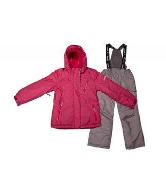 Kamik Snowsuit KWG6248A