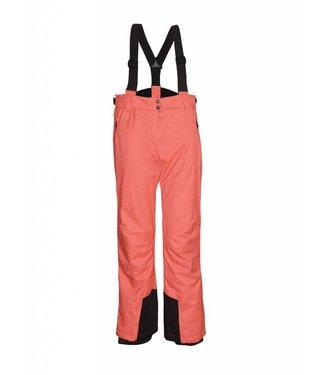 Killtec Pantalon ski Femme Homa Plus | Woman Homa Plus Ski Pant