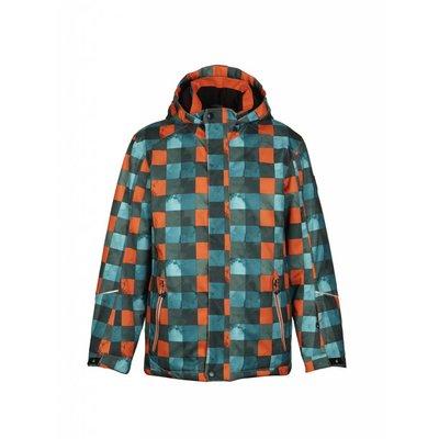 Aven Jr Ski Suit