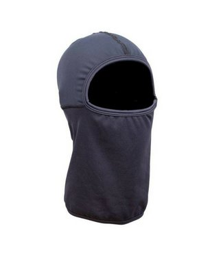 Black Creek Fleece Lycra Balaclava