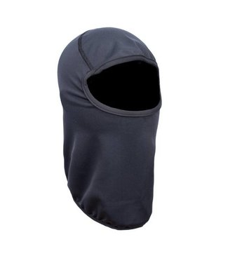 Black Creek Lycra Balaclava