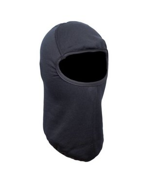 Lupa Fleece Balaclava
