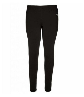 Chlorophylle Base Layer Pant (M)