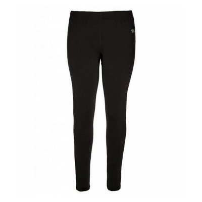 Base Layer Pant (M)