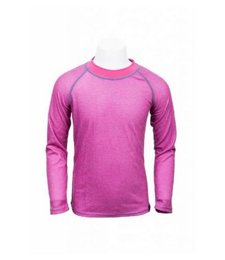 Kombi Accu-Dry Baselayer Top (G)