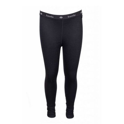 Accu-Dry Baselayer Bottom