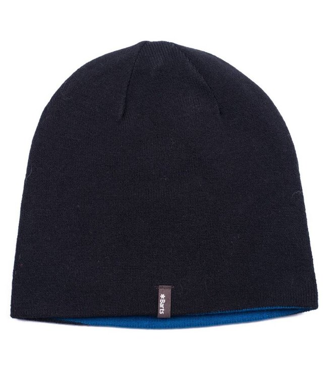 Barts Sunrise Beanie Reversible