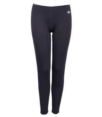 Hot Chilly's Couche de base Femme Pantalon | Woman Warmwear Baselayer Bottom
