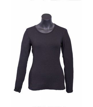 Hot Chilly's Warmwear Baselayer Top (W)
