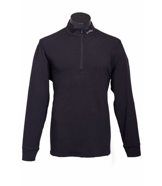 Hot Chilly's Warmwear Baselayer Top (M)