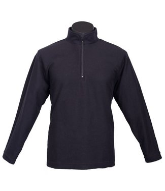 Lupa Polar Baselayer