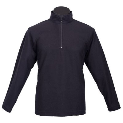 Polar Baselayer