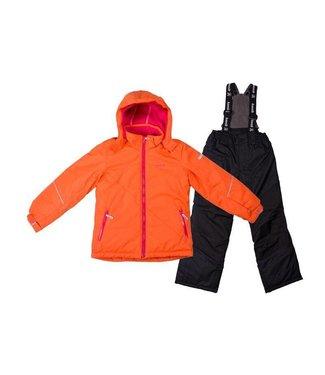 Kamik Snowsuit KWG6245