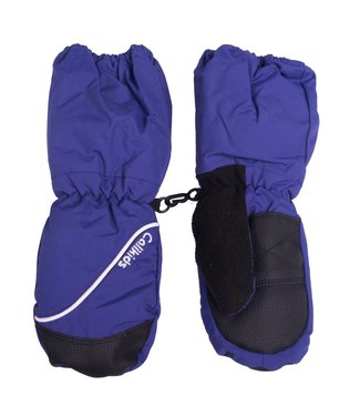 Calikids W0029 Mitts (G)