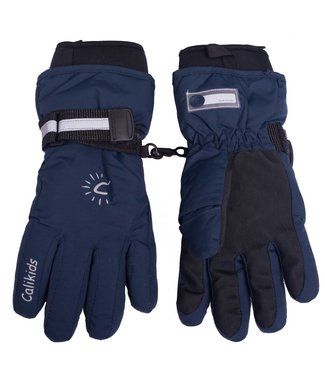 Calikids W0027 Glove (U)