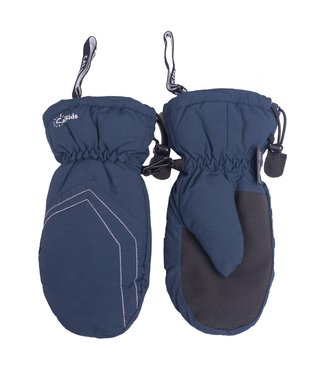 Calikids W0028 Mitts (U)