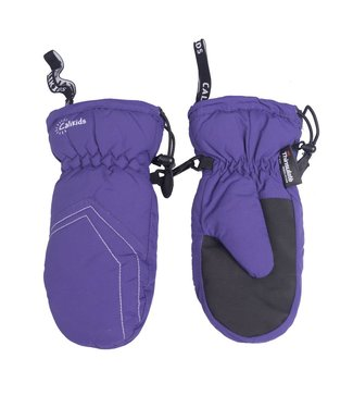Calikids W0028 Mitts (G)