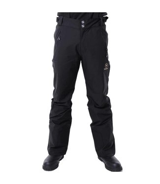 Rossignol Snow Pant Experience 2