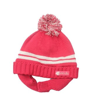 Calikids Knitted Tuque