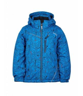 Kamik Snowsuit Hunter Powersurge KWB6612