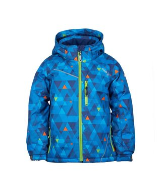 Kamik Ensemble de neige Hunter Freefall KWB661199.75 | Snowsuit Hunter Freefall KWB661199.75