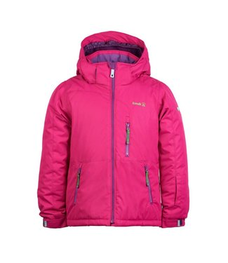 Kamik Snowsuit Aria KWG6615