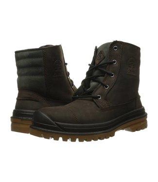 Kamik Bottes d'hiver Griffon | Winter Boots Griffon