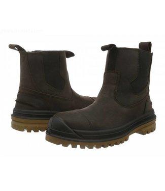 Kamik Bottes d'hiver GriffonC  | Winter Boots GriffonC