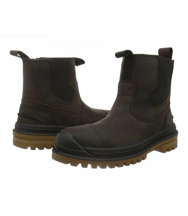 Kamik Bottes d'hiver GriffonC    Winter Boots GriffonC