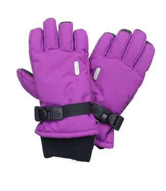 Kombi Prime Time Woman Gloves