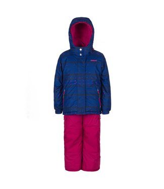 Gusti Ensemble de neige GWG3302 | Snowsuit GWG3302