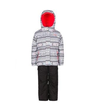 Gusti Snowsuit GWG3302
