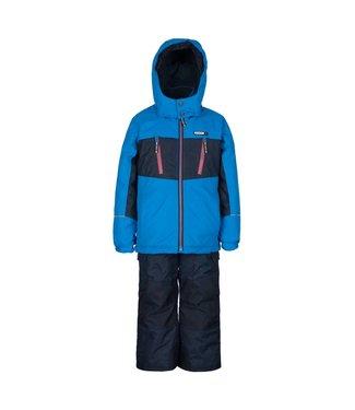 Gusti Snowsuit GWB3303