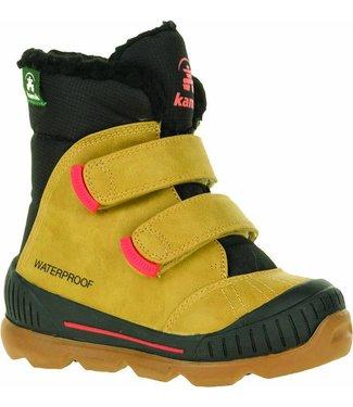 Kamik Bottes d'hiver Parker NK8487 | Winter Boots Parker NK8487