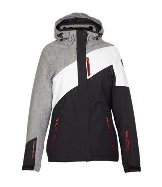 Killtec Zwenna Functional Jacket