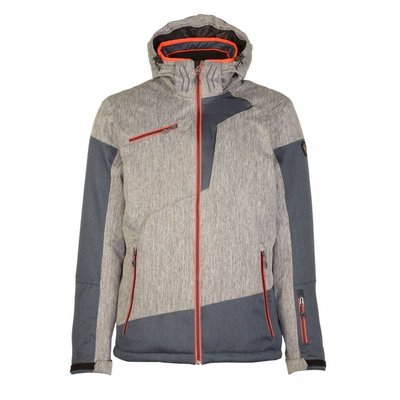 Owales Functional Jacket