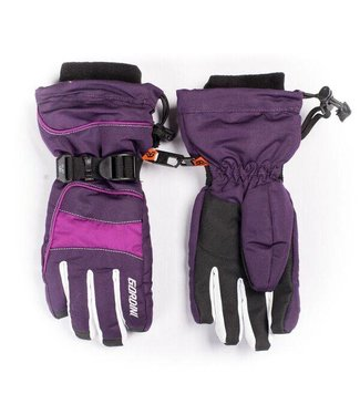 Gordini Gants Mantra Junior